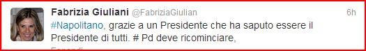 giuliani220413